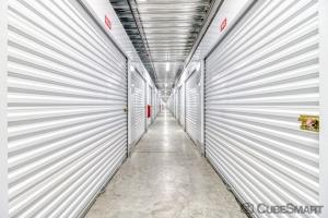 CubeSmart Self Storage - Bend - 2705 NE 4th St - Photo 3