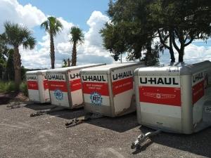 America's Best Boat & RV Storage - Photo 19