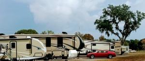 America's Best Boat & RV Storage - Photo 2