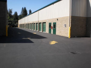 Picture of Self Storage & RV - 4th & Eastern