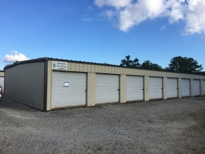 Robertsdale Mini Storage