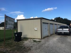 Robertsdale Mini Storage - Photo 2