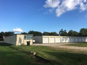 Robertsdale Mini Storage - Photo 3