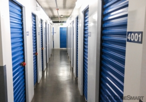 CubeSmart Self Storage - Los Angeles - 11820 W Olympic B - Photo 4