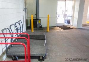 CubeSmart Self Storage - Los Angeles - 11820 W Olympic B - Photo 9