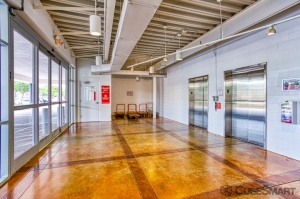 Picture of CubeSmart Self Storage - Houston - 5321 Richmond Ave
