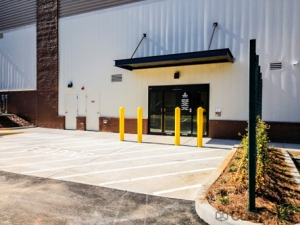 CubeSmart Self Storage - Atlanta - 2033 Monroe Dr - Photo 3