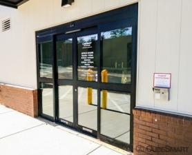Picture of CubeSmart Self Storage - Atlanta - 2033 Monroe Dr