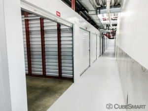 CubeSmart Self Storage - Atlanta - 2033 Monroe Dr - Photo 5