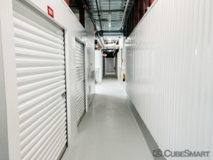 CubeSmart Self Storage - Atlanta - 2033 Monroe Dr - Photo 6