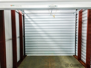 CubeSmart Self Storage - Atlanta - 2033 Monroe Dr - Photo 7