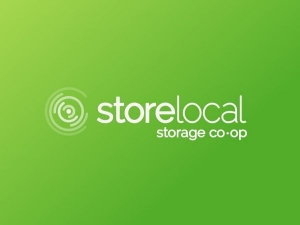 Storelocal at Coeur d'Alene - Photo 8