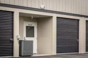 Seymour Street Self Storage - Photo 5