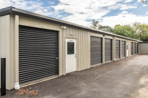 Seymour Street Self Storage - Photo 9