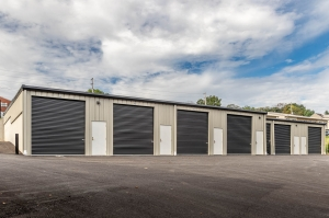 Seymour Street Self Storage - Photo 10