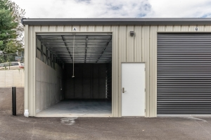 Seymour Street Self Storage - Photo 11
