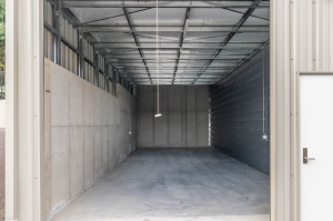 Seymour Street Self Storage - Photo 12