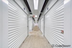 CubeSmart Self Storage - Frazer - 641 Lancaster Ave - Photo 5