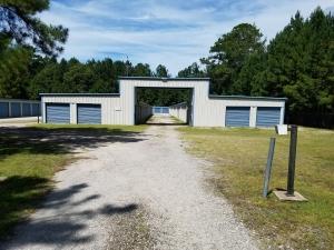 Hinesville Storage Units - Photo 1