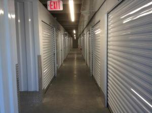 Image of Life Storage - Cornelius - 10408 Bailey Road Facility on 10408 Bailey Road  in Cornelius, NC - View 2
