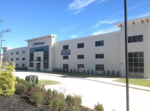 Image of Life Storage - Cornelius - 10408 Bailey Road Facility at 10408 Bailey Road  Cornelius, NC