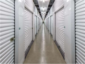 Image of Extra Space Storage - Glen Rock - Broad St Facility on 500 South Broad Street  in Glen Rock, NJ - View 3