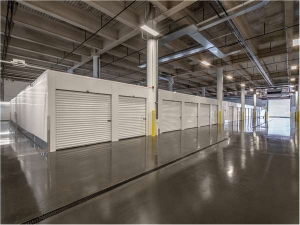 Image of Extra Space Storage - Milwaukee - 8th Street Facility on 1131 North 8th Street  in Milwaukee, WI - View 3