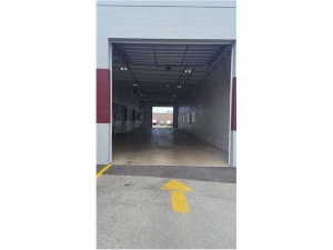 Image of Extra Space Storage - West Allis - Curtis Rd Facility on 232 South Curtis Road  in West Allis, WI - View 2