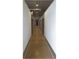 Image of Extra Space Storage - West Allis - Curtis Rd Facility on 232 South Curtis Road  in West Allis, WI - View 3
