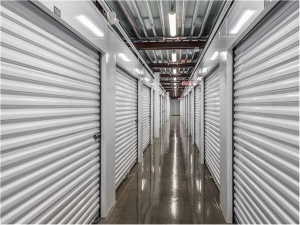 Image of Extra Space Storage - Franklin - 27th Street Facility on 6805 South 27th Street  in Franklin, WI - View 3