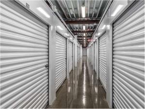 Extra Space Storage - Franklin - 27th Street - Photo 3