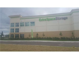 Extra Space Storage - Naples - Useppa Way - Photo 6