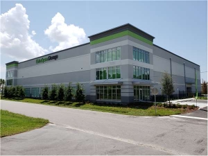 Image of Extra Space Storage - Tampa - Laurel St Facility at 5012 West Laurel Street  Tampa, FL