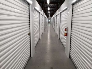 Image of Extra Space Storage - Tampa - Laurel St Facility on 5012 West Laurel Street  in Tampa, FL - View 3