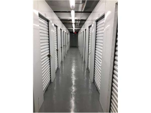 Image of Extra Space Storage - Bronx - Park Ave Facility on 3362 Park Avenue  in Bronx, NY - View 3