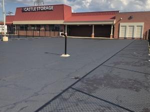 Castle Storage - Michigan City - Photo 3