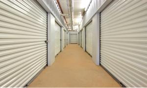 Prime Storage - Marietta - Powers Ferry Road - Photo 3