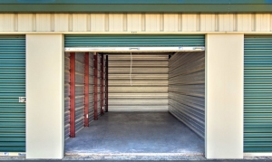 Prime Storage - Marietta - Powers Ferry Road - Photo 10