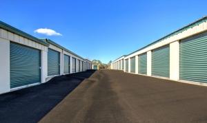Prime Storage - Marietta - Powers Ferry Road - Photo 11