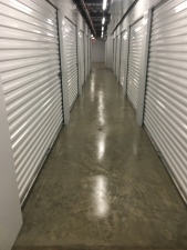 Image of Safe Climate Storage Facility on 1015 North Glendale Street  in Florence, AL - View 2