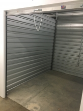 Image of Safe Climate Storage Facility on 1015 North Glendale Street  in Florence, AL - View 3