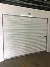 Image of Safe Climate Storage Facility on 1015 North Glendale Street  in Florence, AL - View 4