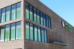Image of Safe Climate Storage Facility at 1015 North Glendale Street  Florence, AL