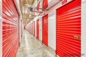 CubeSmart Self Storage - Saint Petersburg - 3201 32nd Ave S - Photo 4