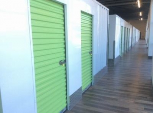 Life Storage - Manchester - 655 South Willow Street - Photo 2