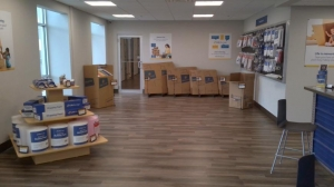 Life Storage - Manchester - 655 South Willow Street - Photo 4