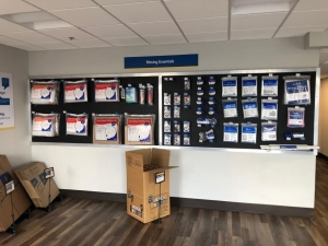 Life Storage - Manchester - 655 South Willow Street - Photo 7