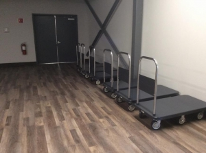 Life Storage - Manchester - 655 South Willow Street - Photo 8
