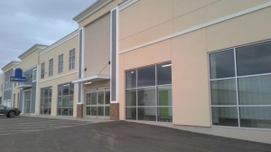 Image of Life Storage - Manchester - 655 South Willow Street Facility on 655 South Willow Street  in Manchester, NH - View 2