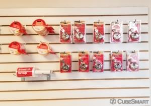 CubeSmart Self Storage - Las Vegas - 3333 Meade Ave - Photo 5